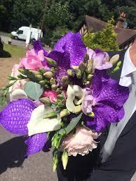 Wedding Flowers Essex Prices Wedding Flowers The Rose Garden Great Dunmow Essex