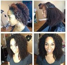 picture of hair sew ins sew in weave hairstyles for natural hair elegant 214 best weave