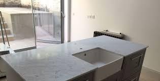 kitchen island worktops uk are marble kitchen worktops a viable option mkwsurfaces co uk