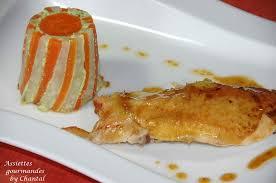 recettes de julie andrieu cuisine la meilleure recette de poulet rôti selon julie andrieu qui s
