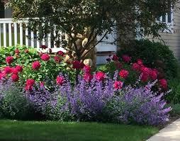 Gardens Ideas Sun Garden Ideas Marvellous Garden Design Ideas Get Of