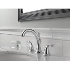 bathroom faucet with led light bathroom faucet with led light wayfair