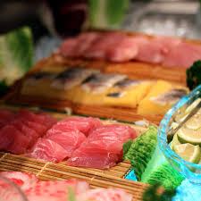 cuisine vitr馥 中 晚餐自助餐券 friday購物