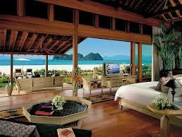 Beach House Interiors by Home Design Goals U2014 Http Smallroom Co Beautiful Beach House