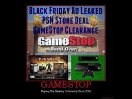 gamestop black friday deals black friday deal gamestop clearance twd clearance youtube