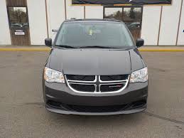 luxury minivan inventory dodge trucks u0026 minivans for sale lethbridge