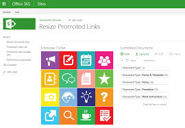 sharepoint 2013 list template gallery amitdhull co