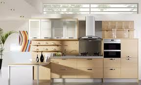 Modular Kitchen Designs In India Design Modular Kitchen