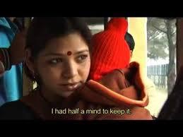 Konkona Sen Naked - naamkaran a shortfilm by konkona sensharma youtube