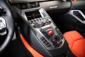 renault samsung sm7 interior 100 cars blog archive inside and out of the new raging