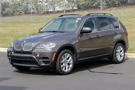 bmw x5 2013 for sale used 2013 volkswagen x5 xdrive35i premium for sale in frisco tx
