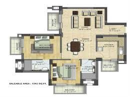 make a house plan how to create floor plans home decorating interior design bath