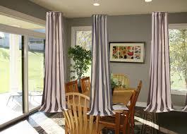 veneration pinch pleated semi sheer curtains tags sheer pink