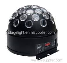 led disco ball light led disco ball disco ball light led effect light from china