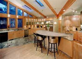 Kitchen Led Lighting Under Cabinet by Kitchen Led Under Cabinet Lighting Fixtures