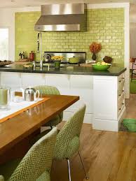 green tile kitchen backsplash 103 best a splash with your backsplash images on