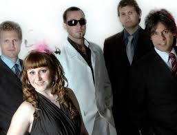 the jets wedding band the groove jets wedding bands adelaide bands for hire in