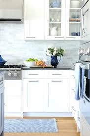 best 25 shaker style kitchens ideas on pinterest grey best 25 white shaker kitchen cabinets ideas on pinterest shaker