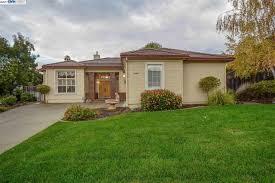 local real estate homes for sale u2014 pleasanton ca u2014 coldwell banker