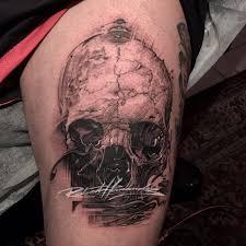 100 hernandez tattoos 41 best lil b hernandez tattoos