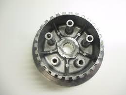 other wheels tyres u0026 tubes motorcycle wheels u0026 tyres vehicle