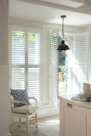 Kitchen Window Shutters Interior Half Window Shutters Interior Craftmine Co