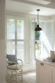 kitchen window shutters interior half window shutters interior craftmine co