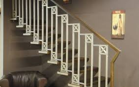 Design For Staircase Railing Design Railings Handcrafted Sillerstairs