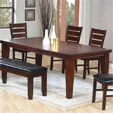 Dining Room Tables For Sale Dining Tables For Sale Best Dining Tables For Home U0026 Kitchen