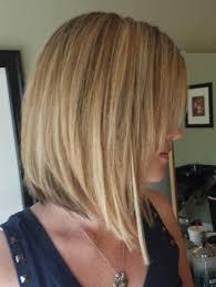 layered inverted bob hairstyles best 25 medium inverted bob ideas on pinterest longer inverted
