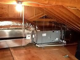 attic aire whole house fan attic air handler newsonairorg attic aire vendermicasa