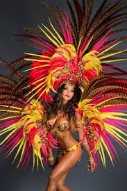 brazil carnival costumes 13 fabulous costumes from the de janeiro carnival