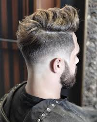 9 dashing men u0027s hairstyles 2018 short cuts haircuts and parlour