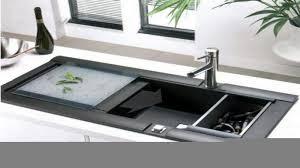 vessel sinks for sale kitchen sink unique bathroom sinks vessel sinks for sale unique