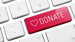 what are the tax implications of giving to charity