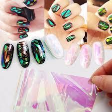 popular nails star buy cheap nails star lots from china nails star