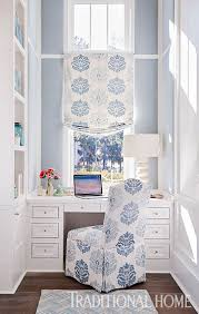 54 Best Home Office Images by Office Beautiful Home Office 60 Best Home Office Decorating
