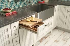 Free Kitchen Design Service Kitchen Remodeling Service Areas Phoenix Anthem Surprise Sun