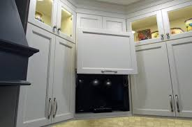 semi custom kitchen cabinets custom vs semi custom cabinets choice windows