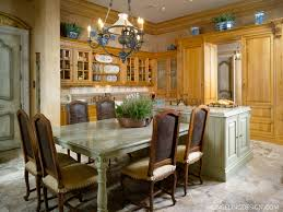 luxury kitchen designs with affordable cost