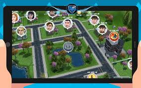 sim 3 apk cheats for the sims 3 free apk free books reference