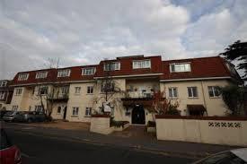 studio flats to rent in bournemouth dorset rightmove