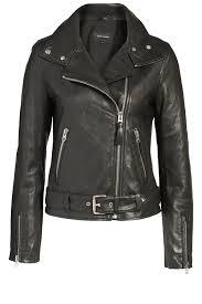 leather jacket black friday sale best deals at nordstrom anniversary sale 2017 nordstrom