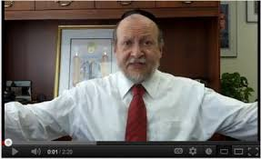 rabbi buchwald s weekly message on njop