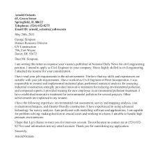 sample of resume for civil engineer resume format for job student