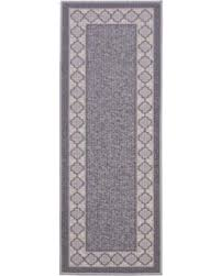2 X 6 Rug Fall Is Here Get This Deal On Anne Collection Moroccan Trellis