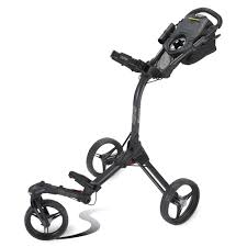 triswivel ii push cart golf carts products