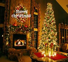 wish you the best lighting free merry wishes