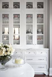 Kitchen Cabinet Glass Door Inserts Kitchen Design Glass Cabinets For Living Room Kitchen Cabinet