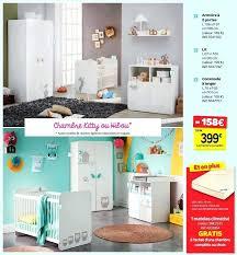 promotion chambre bébé armoire bebe carrefour armoire bebe carrefour treev co